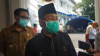 3 Tenaga Kesehatan yang Positif Corona di Kota Malang Berasal dari 1 RS