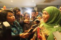 42 Warga Jawa Timur Sembuh dari Covid-19