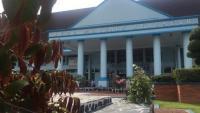 RSUD Bengkulu Bakal Miliki Laboratorium Uji Swab Covid-19