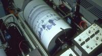 Gempa Magnitudo 3,4 Guncang Poso