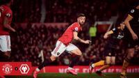 Mantan Bek Man United Terkesan dengan Dampak Fernandes di Old Trafford