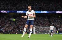 Harry Kane Dinilai Belum Waktunya untuk Hengkang dari Tottenham
