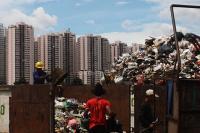 TPA Piyungan Tutup 3 Hari, Warga Yogyakarta Diimbau Tunda Buang Sampah