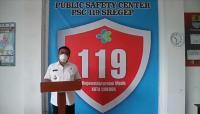 Masuk-Keluar Cirebon Diperketat Selama Pandemi Covid-19