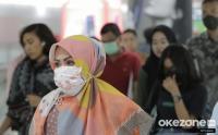 Pemkot Tangerang Siap Biayai 64 Ribu Keluarga Terdampak Corona