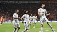 Toni Kroos Klarifikasi Pernyataan Tidak Setuju Potong Gaji
