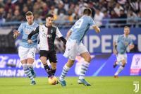 Imbas Virus Corona, Presiden Sampdoria Sebut Liga Italia 2019-2020 Telah Berakhir
