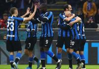 Terlalu Berisiko Liga Italia 2019-2020 Dimulai 4 Mei
