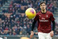 Seedorf Yakin Daniel Maldini Bisa Menjadi Pemain Bintang