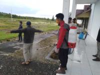 Nekat Pulang Kampung Lewat Bandara, 3 Mahasiswa Mentawai Disuruh Balik