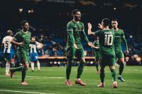 Optimisme Raul Jimenez Bawa Wolves Finis 4 Besar Liga Inggris 2019-2020