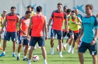 Arsenal Dapat Kabar Baik dari Bek Andalan Villarreal Ini