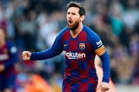 Pemerintah Beri Izin, Liga Spanyol 2019-2020 Bisa Dimulai pada 8 Juni