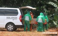 <i>Herd Immunity</i> Bisa Membunuh Banyak Orang, Berbahaya Diterapkan di Indonesia