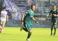 5 Pemain Asing Mualaf dan Rayakan Lebaran di Liga Indonesia