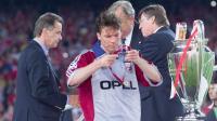 Hari Ini Tepat 21 Tahun Lalu, Man United Kalahkan Bayern Munich Secara Dramatis