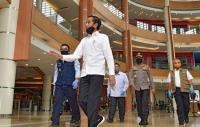 New Normal, Ridwan Kamil: Ekonomi Harus Perlahan-lahan Beradaptasi