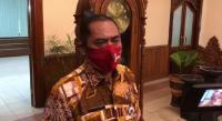 Menuju <i>New Normal</i>, Pemkot Solo Bakal Tutup Rumah Karantina