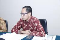 Kasus WNI Positif Covid-19 di Malaysia Melonjak Tajam, Ini Penjelasan Kemlu RI