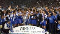 Porto Buat Kejutan di Liga Champions 2003-2004, di Mana Pemain Mereka saat Ini?