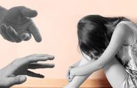 Kenalan dari Aplikasi Kencan, Wanita Ini Diperkosa di Depok