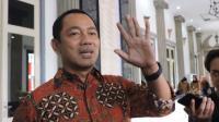 <i>New Normal</i> di Semarang, Penutupan Jalan Dipastikan Tak Bertambah