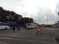 PSBB Kota Bandung Berakhir Besok, Diperpanjang atau Relaksasi?