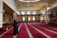 Pandemi Virus Corona, ISIS Kritik Para Pemimpin Muslim Terkait Penutupan Masjid