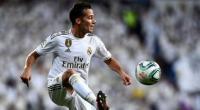 Vazquez Merasa Istimewa Bisa Dilatih Zidane