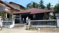 Pasien Covid-19 Pulang Kampung saat Lebaran, 41 Warga Sumbar Dikarantina
