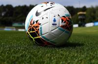 Ketua Asosiasi Wasit Sambut Gembira Dilanjutkannya Kembali Liga Italia 2019-2020