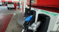 Kasus BBM Bercampur Air, Pertamina: Oknum Jual dari SPBU yang Sudah Tutup