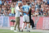 Kehadiran Sane Bakal Datangkan Era Baru untuk Bayern Munich