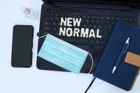 Pemerintah: Penerapan New Normal Tak Bisa Dilakukan secara Serempak