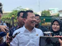 Menkes Tarik Mantan Ketua MKEK IDI dari Dekan di UPN Veteran Jakarta