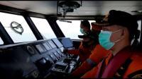 11 Pemancing Hilang di Perairan Pangkep Sulsel, Ini Daftar Namanya