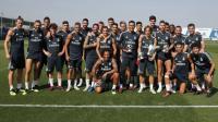 Real Madrid Diharapkan Bisa Sapu Bersih Kemenangan di Sisa Laga Musim Ini