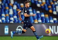 Lazio Sudah Siapkan Pengganti Sergej Milinkovic-Savic