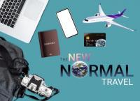 Gambaran <i>New Normal</i> di Kota Semarang Makin Buram