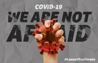 2 Santri Malaysia di Ponpes Al-Fatah Magetan Sembuh dari Virus Corona
