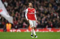 Dani Ceballos Kembali Isyarakat Takkan Bertahan di Arsenal