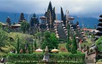 Bali Jadi Awal Percontohan New Normal di Pariwisata, Siapkah Pemda?
