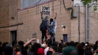 Slogan Black Lives Matter Ramai saat Demonstrasi Kematian George Floyd, Apa Maksudnya?