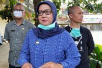 Besok, Masjid di Kabupaten Bogor Kembali Dibuka dengan Protokol Kesehatan