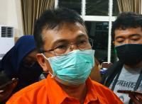 Kadiskominfo Jatim: Surabaya Masuk Zona Merah Tua, Bukan Hitam
