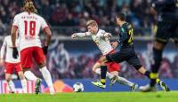 Timo Werner Hadir di Chelsea, Liga Inggris Dipenuhi Penyerang Tajam
