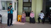 Ibu Hamil Positif Covid-19 di Madiun Berhasil Sembuh