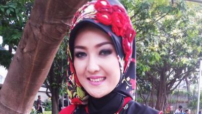 Kimmy Ogah Jadi Model Syur