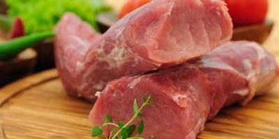 Cepat Hilangkan Aroma Tak Sedap Daging Kambing