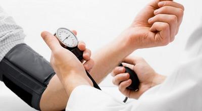 Obat Herbal Tidak Bisa Turunkan Kolesterol